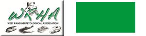 West Rand Herpetological Association Logo