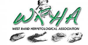 wrha logo